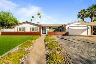 6729 N 21st St, Phoenix, AZ 85016