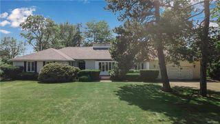 648 Lebrun Rd, Amherst, NY 14226