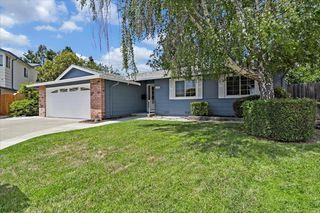 34262 Barnfield Pl, Fremont, CA 94555