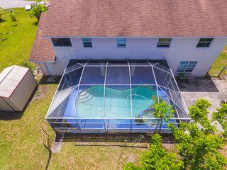 501 NW Biscayne Dr, Port Saint Lucie, FL 34983