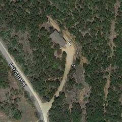 2745 Dark Corner Rd, Jacksboro, TX 76458
