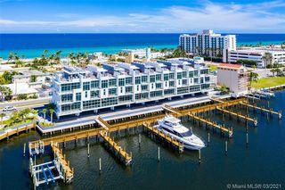 2800 N Ocean Dr, Hollywood, FL 33019