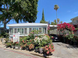 411 Lewis Rd #244, San Jose, CA 95111