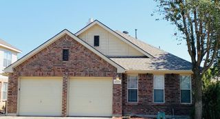 12144 Toffee St, Fort Worth, TX 76244