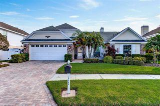 3566 Cherry Hill Dr, Orlando, FL 32822