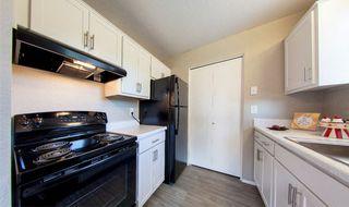 951 W Orange Grove Rd, Tucson, AZ 85704