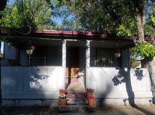 435 Lincoln Ave, Prescott, AZ 86301