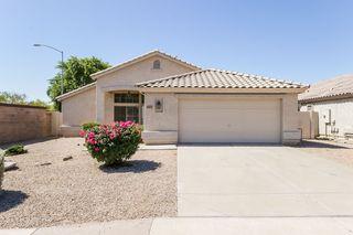 10353 E Osage Ave, Mesa, AZ 85212