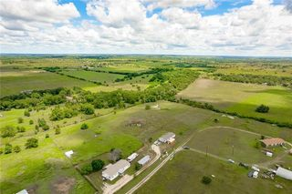 105 Private Road 923, Florence, TX 76527