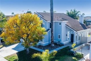 19907 Westerly Dr, Riverside, CA 92508