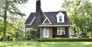 376 Coitsville Rd, Campbell, OH 44405