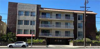 19029 Nordhoff St #104, Northridge, CA 91324