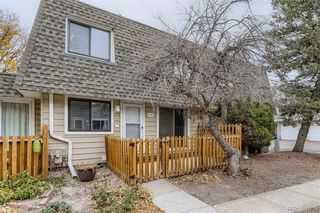 6735 E Arizona Ave #D, Denver, CO 80224