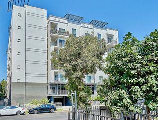 733 S Manhattan Pl #201, Los Angeles, CA 90005