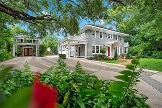 1615 E Ridgewood St, Orlando, FL 32803