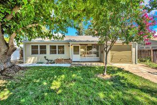 910 L St, Davis, CA 95616