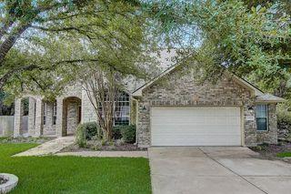 3313 Texana Ct, Round Rock, TX 78681