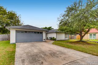 7530 Kentisbury Dr, San Antonio, TX 78251