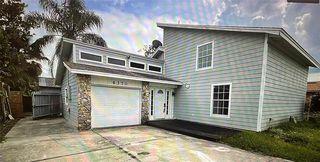 6370 Judith Ct, Saint Cloud, FL 34771