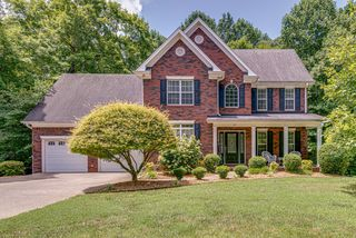 168 Yearling Trce, Pleasant View, TN 37146