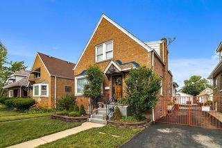 3307 Maple Ave, Brookfield, IL 60513