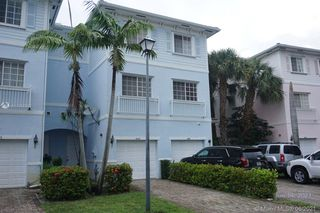 3447 NW 14th Ct #3447, Fort Lauderdale, FL 33311