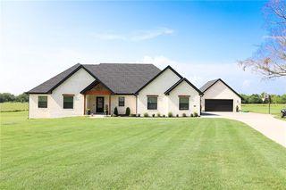 1550 E Butler St, Prairie Grove, AR 72753
