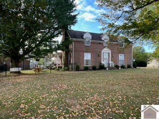 10843 S Jefferson St, Princeton, KY 42445
