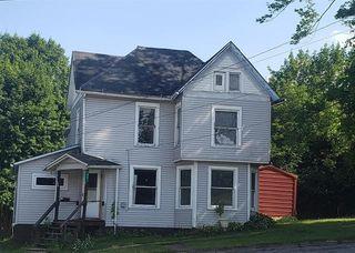 86 W Main St, Greenville, PA 16125