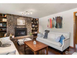 2015 11th Ave, Longmont, CO 80501