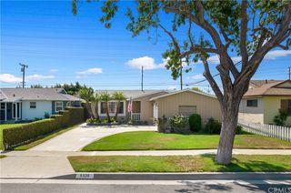 6536 Dashwood St, Lakewood, CA 90713