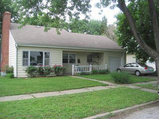 2556 W 46th Ave, Kansas City, KS 66103