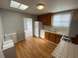 Address Not Disclosed, Daly City, CA 94015
