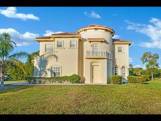 16383 73rd Ter N, Palm Beach Gardens, FL 33418