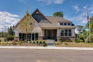 1345 Mansion Rd, Vernon Hills, IL 60061