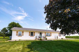 11730 Downing Rd, Croton, OH 43013