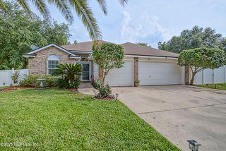 1414 Marsh Grass Ct, Jacksonville, FL 32218