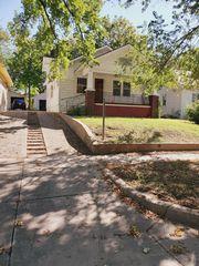 428 N Chautauqua Ave, Wichita, KS 67214