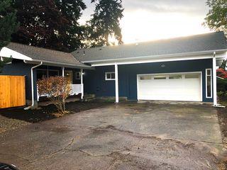 2410 Bedal Ln, Everett, WA 98208