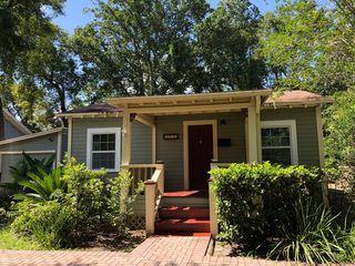 1616 Illinois St, Orlando, FL 32803