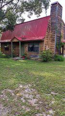 16319 NE 154th St, Salt Springs, FL 32134