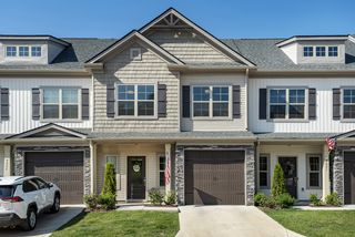 9029 Brixworth Ct, Old Hickory, TN 37138