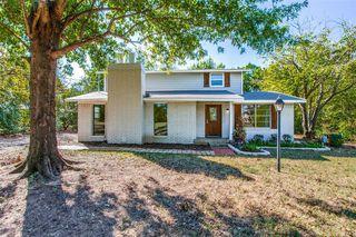 1711 Riney Rd, Denton, TX 76207