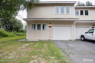 9201 Strathmore Dr, Anchorage, AK 99502