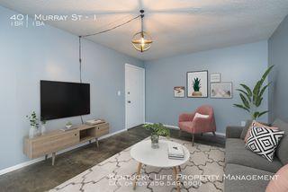 401 Murray St #1, Frankfort, KY 40601