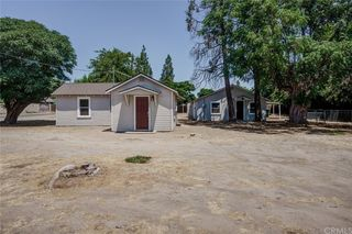 7880 Walnut Ave, Winton, CA 95388
