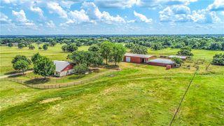 1191 County Road 326, Giddings, TX 78942