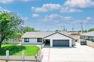 4633 Dodd St, Mira Loma, CA 91752