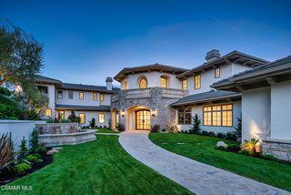 949 Brookmeadow Ct, Thousand Oaks, CA 91362