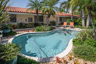Address Not Disclosed, Fort Lauderdale, FL 33304